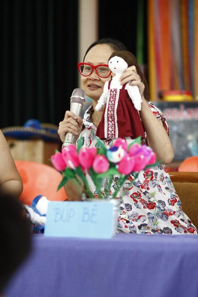 ecocamp 2019 dot 3 - san xuat niem vui cung co quynh huong (5)