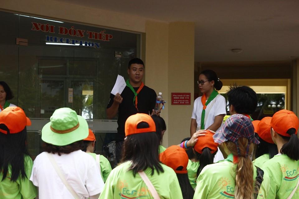 ecocamp 2019 dot 3 - trai nghiem di cho dinh doai (1)