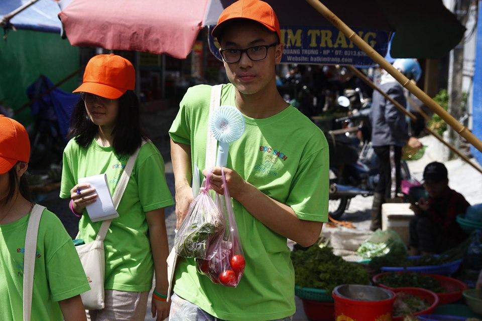 ecocamp 2019 dot 3 - trai nghiem di cho dinh doai (7)