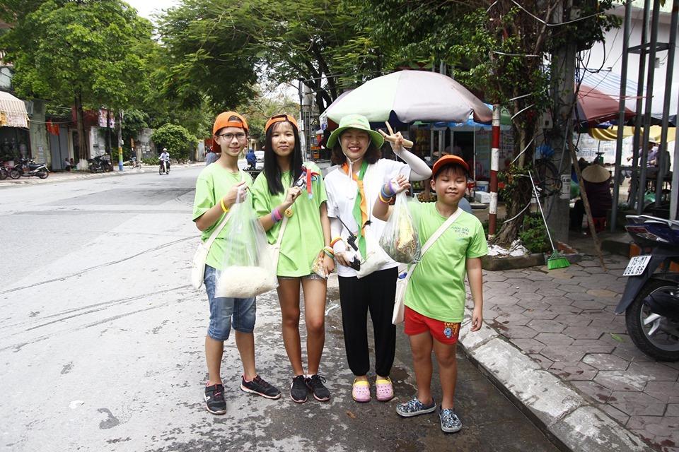 ecocamp 2019 dot 3 - trai nghiem di cho dinh doai (9)