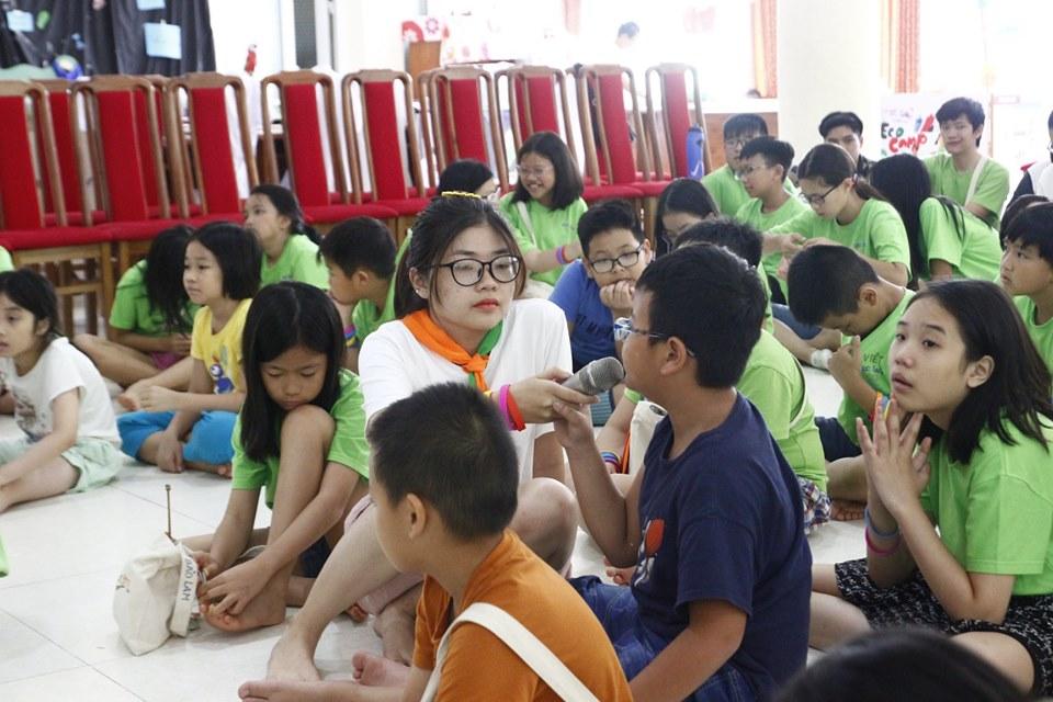 ecocamp 2019 dot 3 - trai nghiem tai hon dau (8)