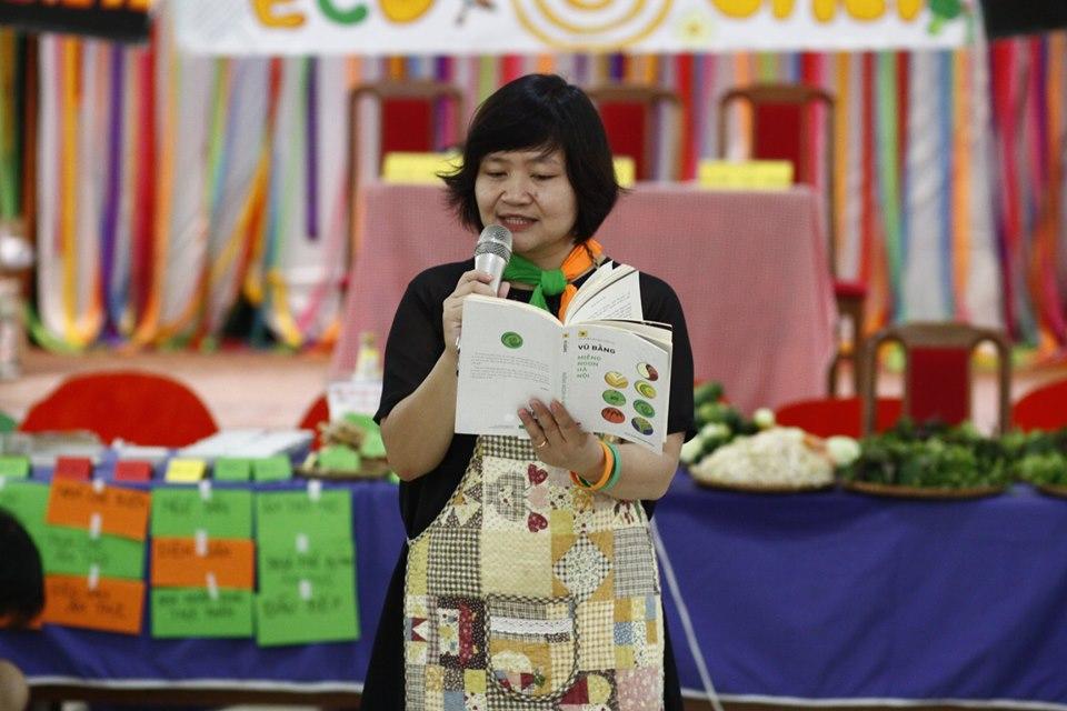 ecocamp 2019 nhung trang sach dong hanh cung mua he tuoi tho thu vien cu meo (1)