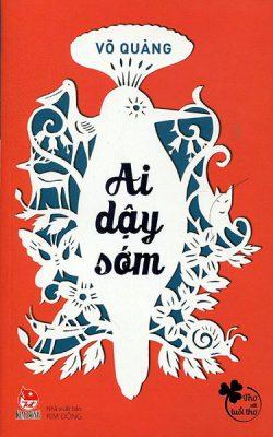 Ai-day-som