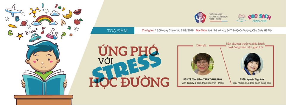 anh bia toa dam ung pho voi stress hoc duong