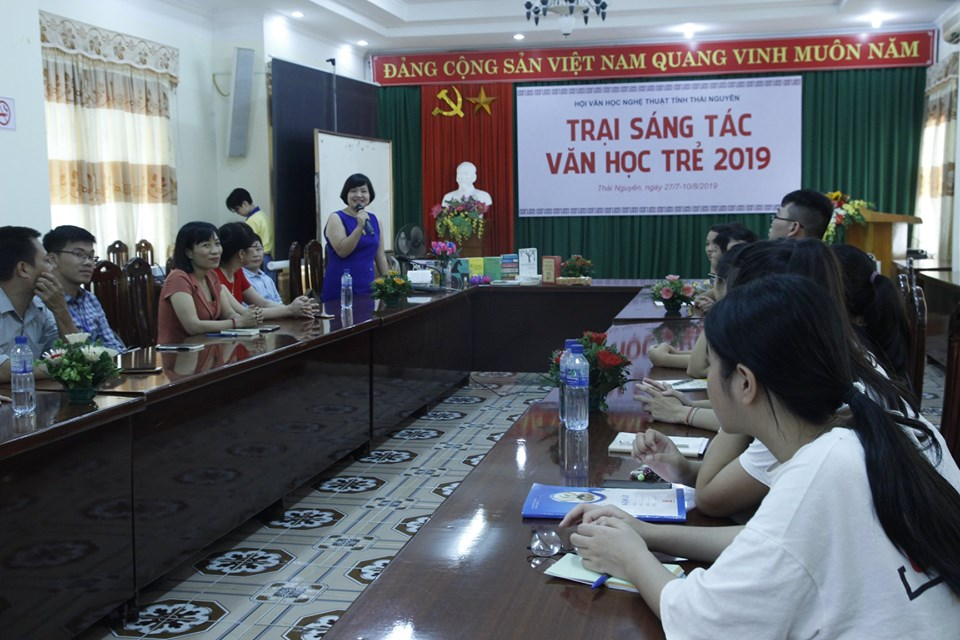 anh trai van hoc sang tang tre thai nguyen 2019 (1)