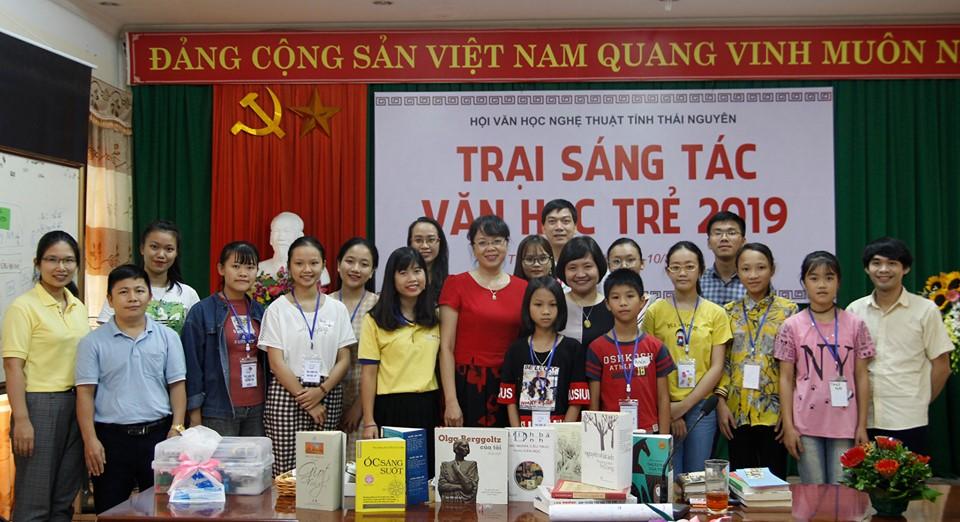 anh trai van hoc sang tang tre thai nguyen 2019 (10)