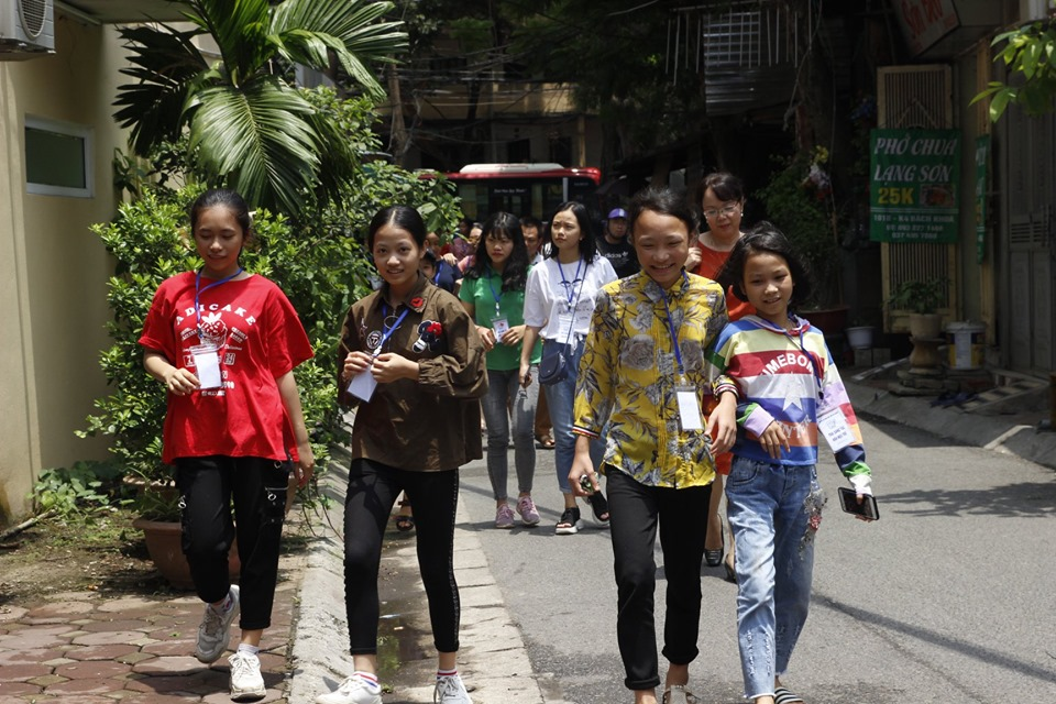 anh trai van hoc sang tang tre thai nguyen 2019 (11)