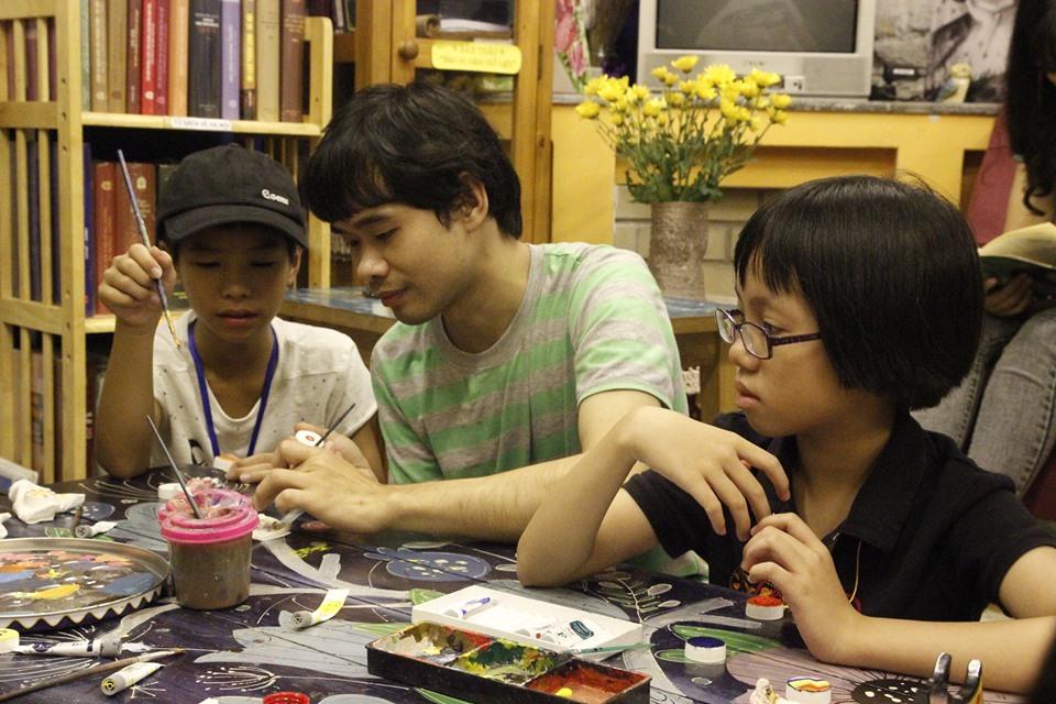 anh trai van hoc sang tang tre thai nguyen 2019 (15)