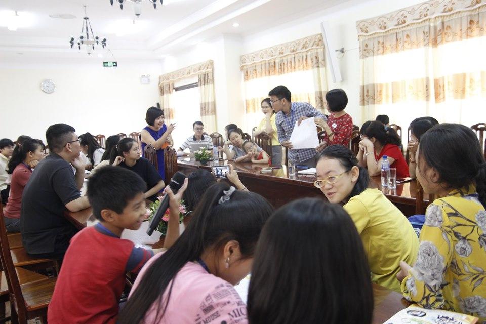 anh trai van hoc sang tang tre thai nguyen 2019 (5)