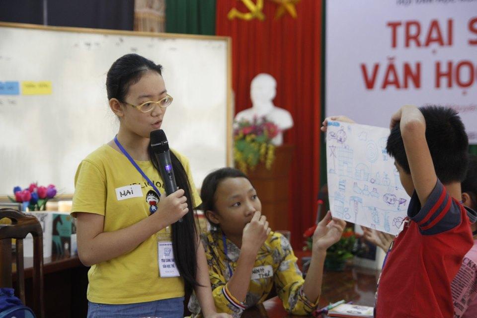 anh trai van hoc sang tang tre thai nguyen 2019 (6)