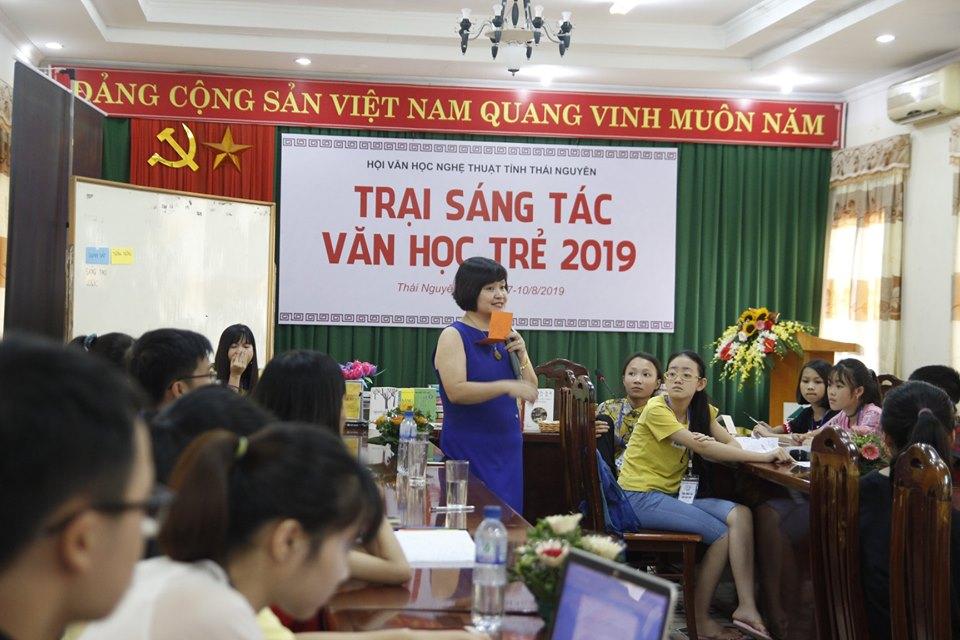 anh trai van hoc sang tang tre thai nguyen 2019 (7)