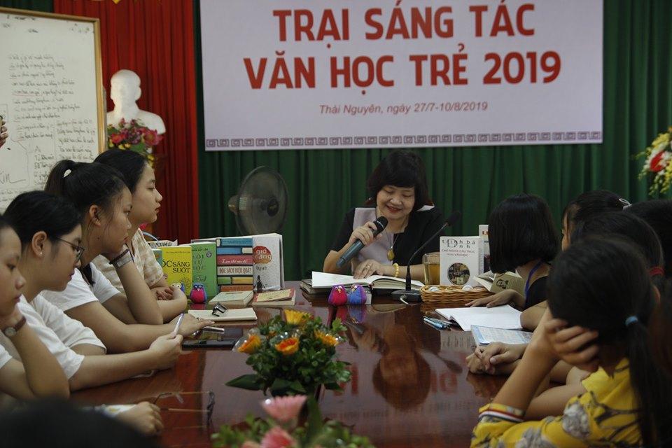 anh trai van hoc sang tang tre thai nguyen 2019 (8)