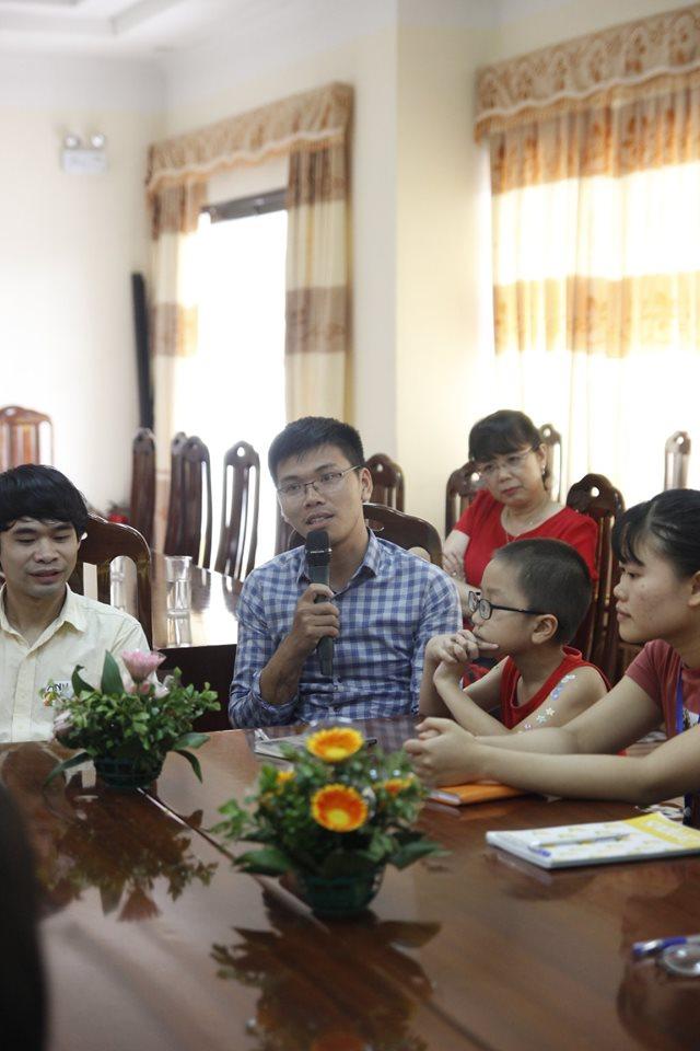 anh trai van hoc sang tang tre thai nguyen 2019 (9)