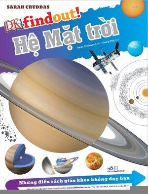 doc sach he mat troi (1)