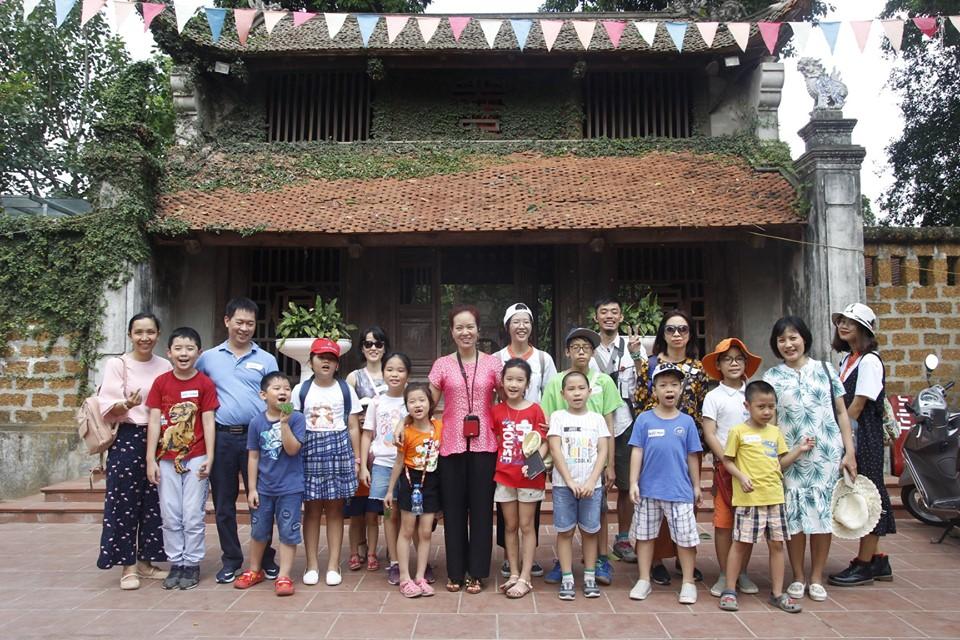 lang co duong lam (1)