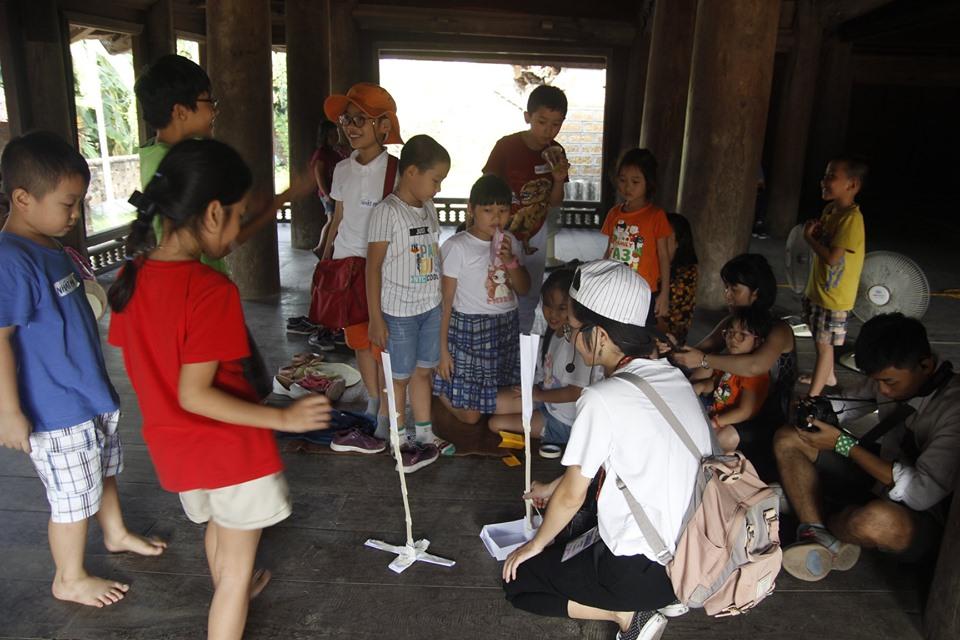 lang co duong lam (10)
