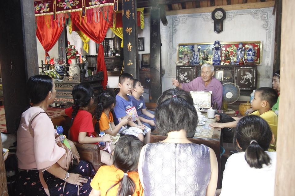 lang co duong lam (12)