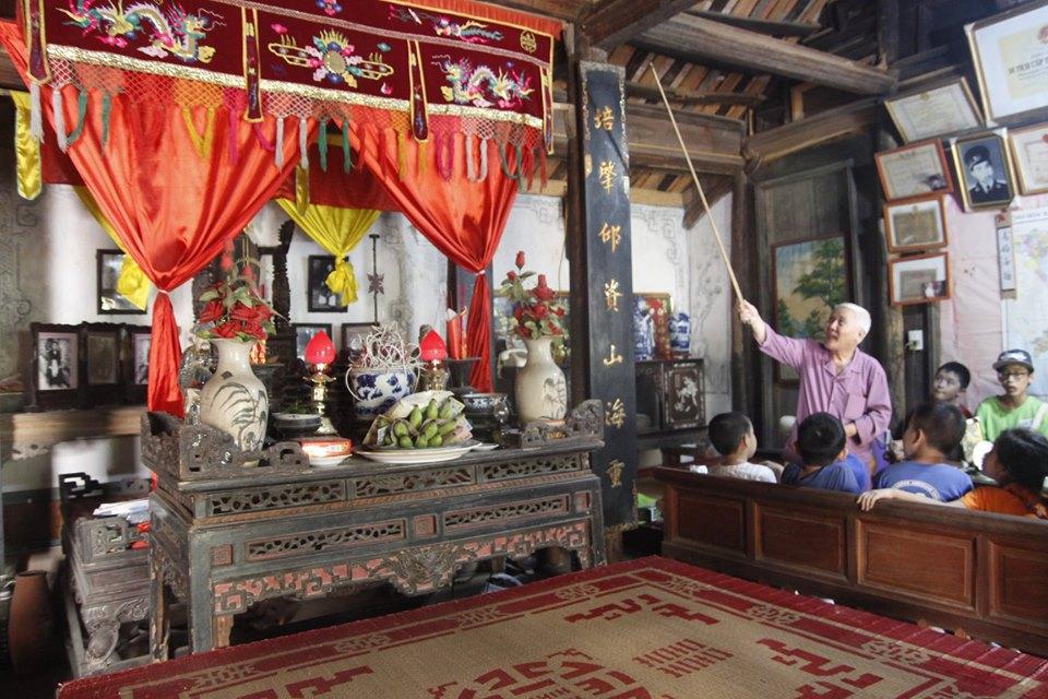 lang co duong lam (13)