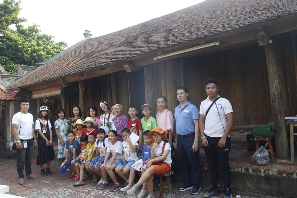 lang co duong lam (14)