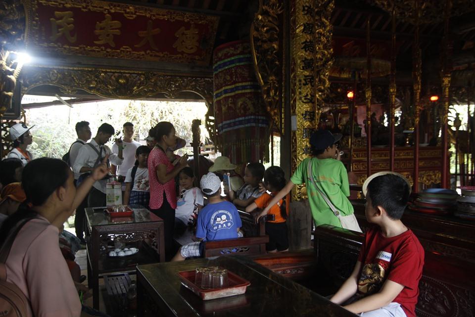 lang co duong lam (3)