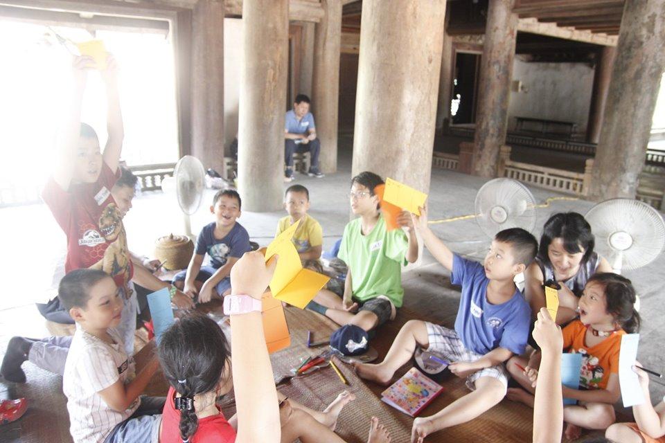 lang co duong lam (8)