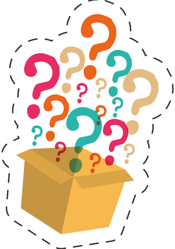 box-question-mark-image-vector-13735934