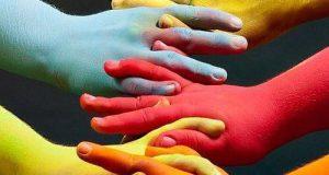 Hơi thở của sắc màu…