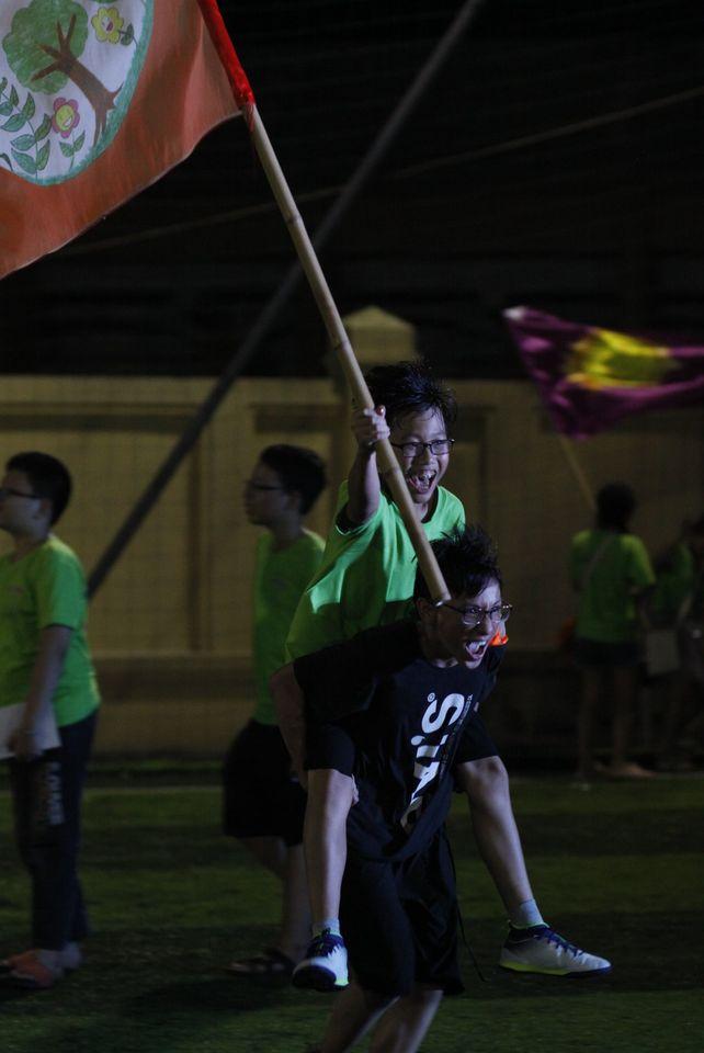ecocamp 2020 - ecocup dam vuong (18)