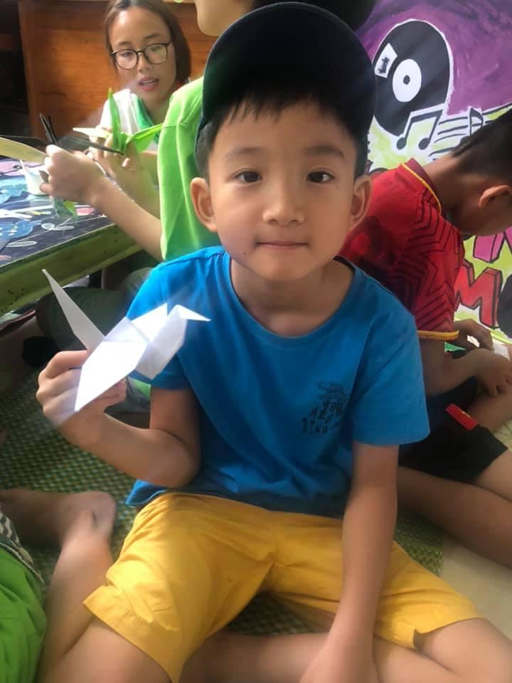 ecocamp 2020 - gap giay origami (5)