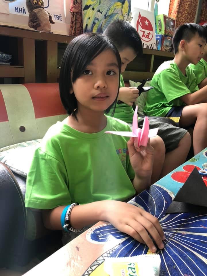 ecocamp 2020 - gap giay origami (6)