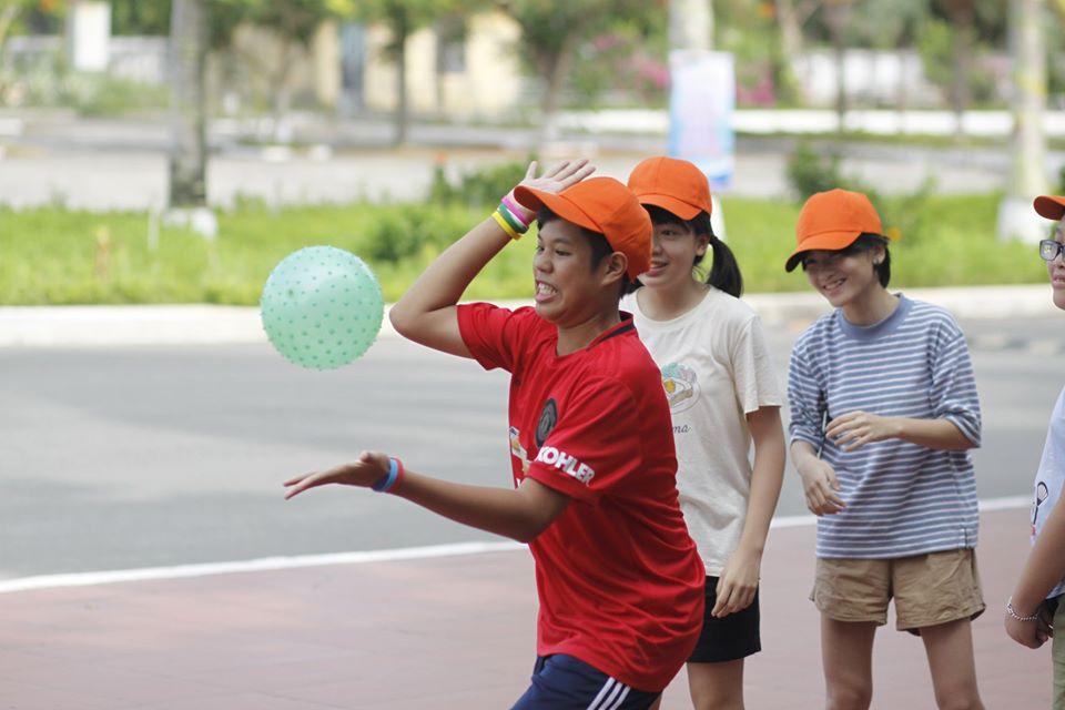 ecocamp 2020 - teambuilding teen (1)