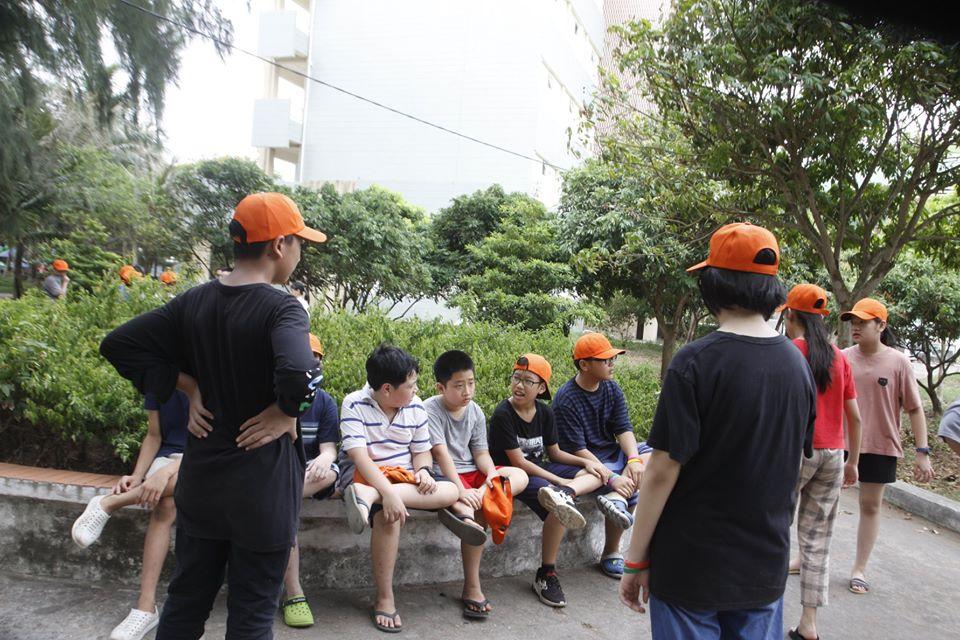 ecocamp 2020 - teambuilding teen (10)