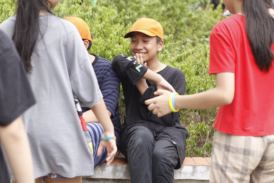 ecocamp 2020 - teambuilding teen (11)