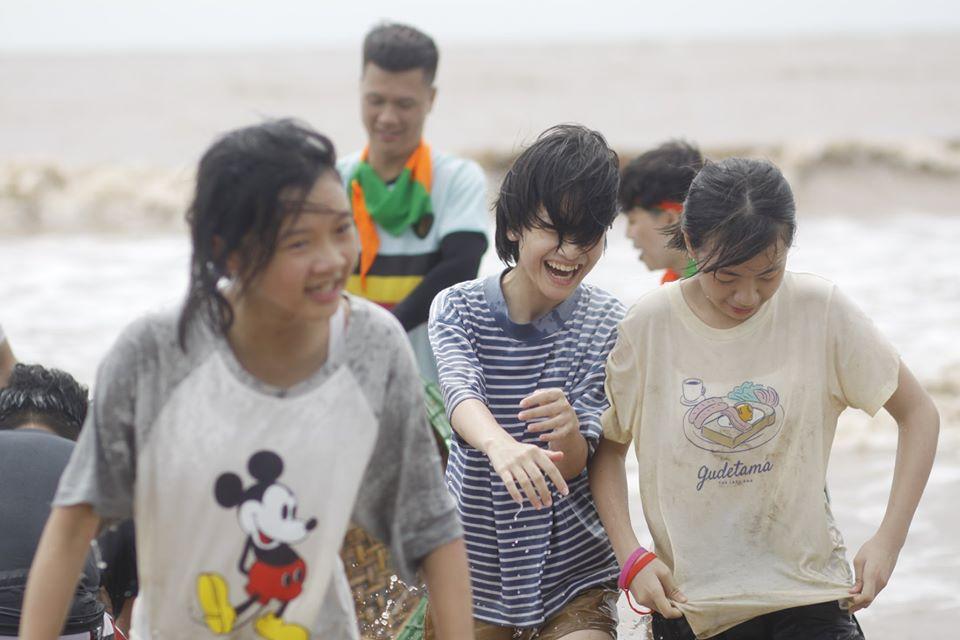 ecocamp 2020 - teambuilding teen (13)