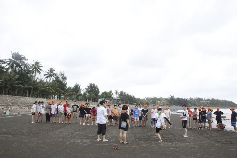 ecocamp 2020 - teambuilding teen (6)