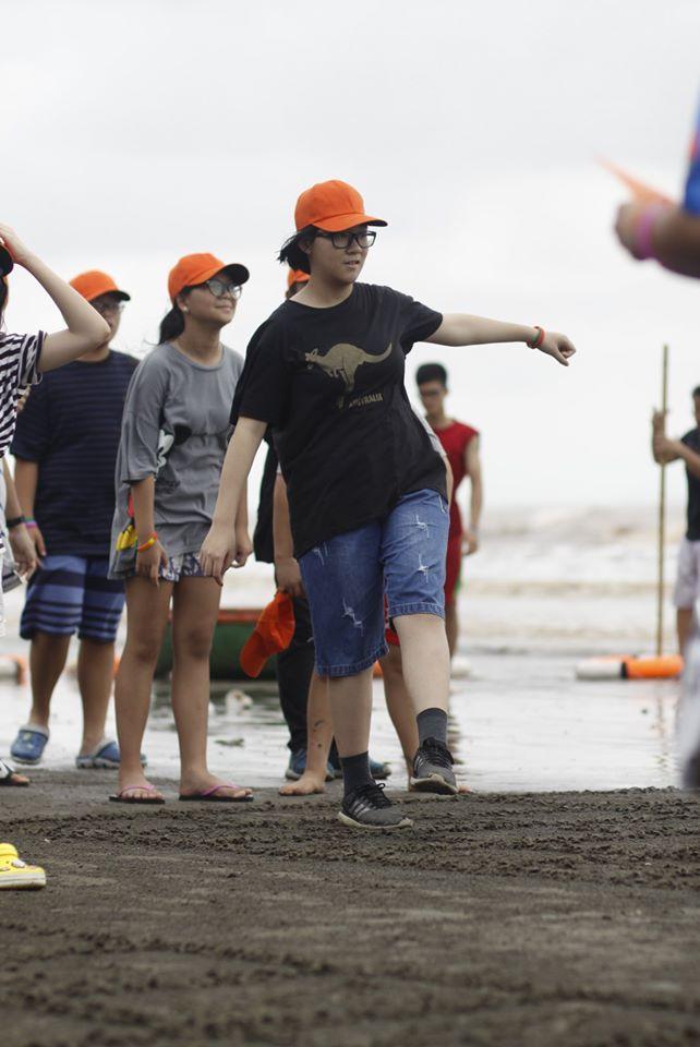 ecocamp 2020 - teambuilding teen (9)