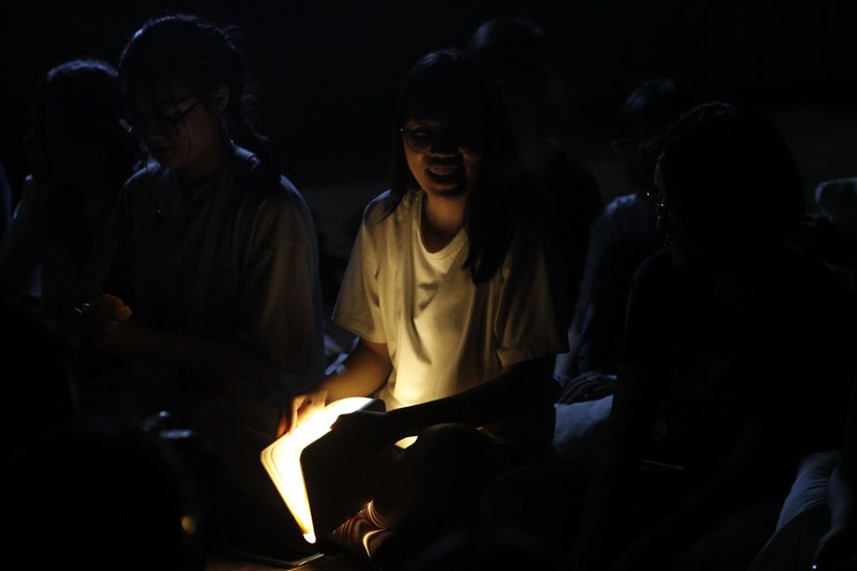 ecocamp 2020 - thi tham teen (1)
