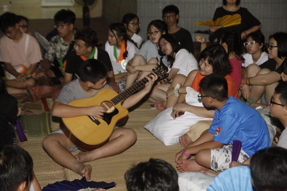 ecocamp 2020 - thi tham teen (10)