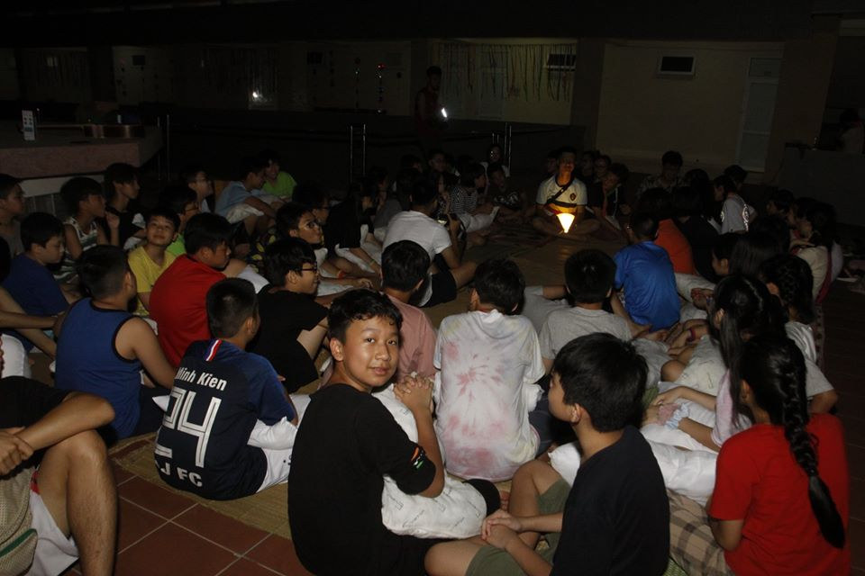 ecocamp 2020 - thi tham teen (8)