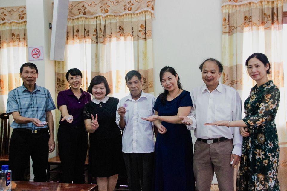 trai sang tac thai nguyen 2020 (10)