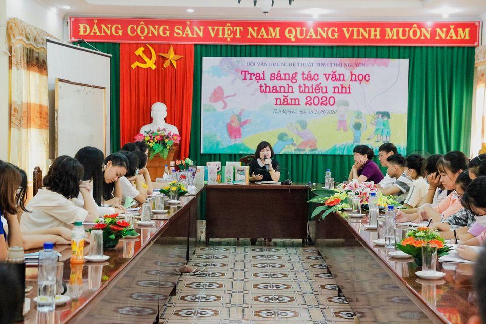 trai sang tac thai nguyen 2020 (2)