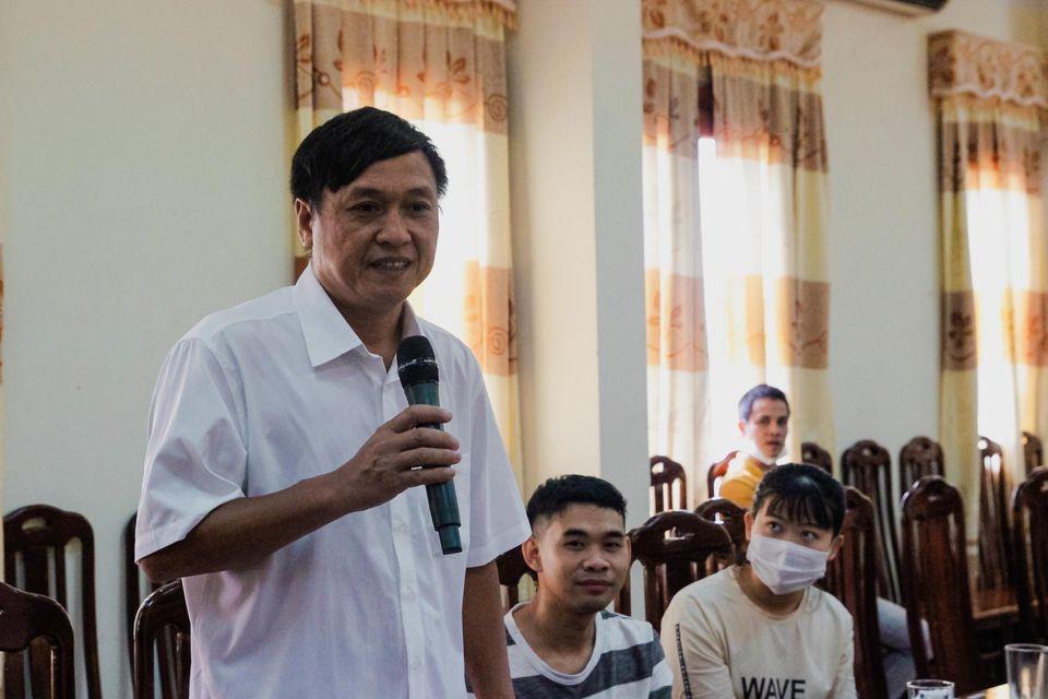trai sang tac thai nguyen 2020 (4)