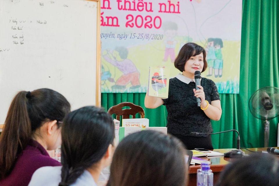 trai sang tac thai nguyen 2020 (5)