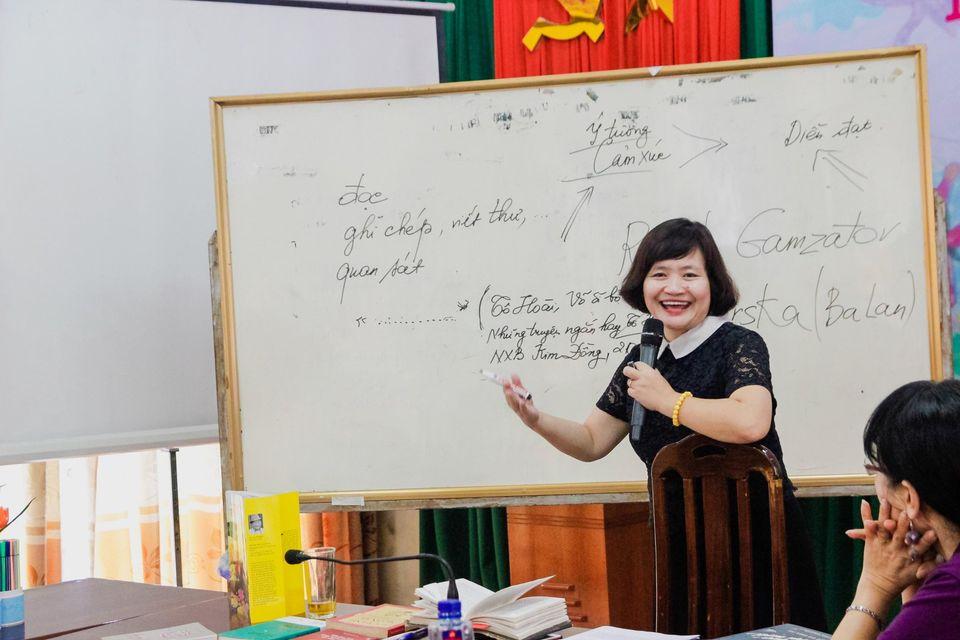 trai sang tac thai nguyen 2020 (7)