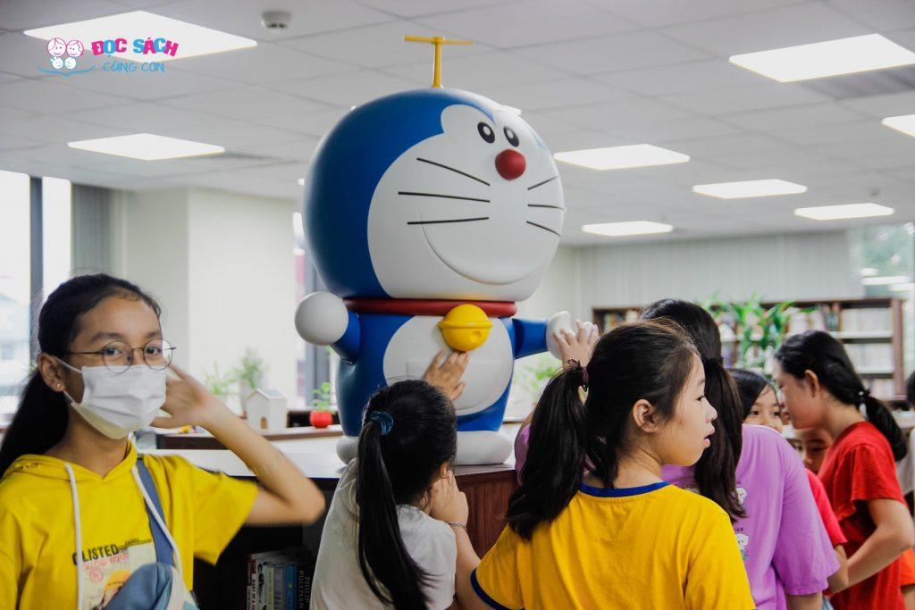 tham nxb kim dong (4)