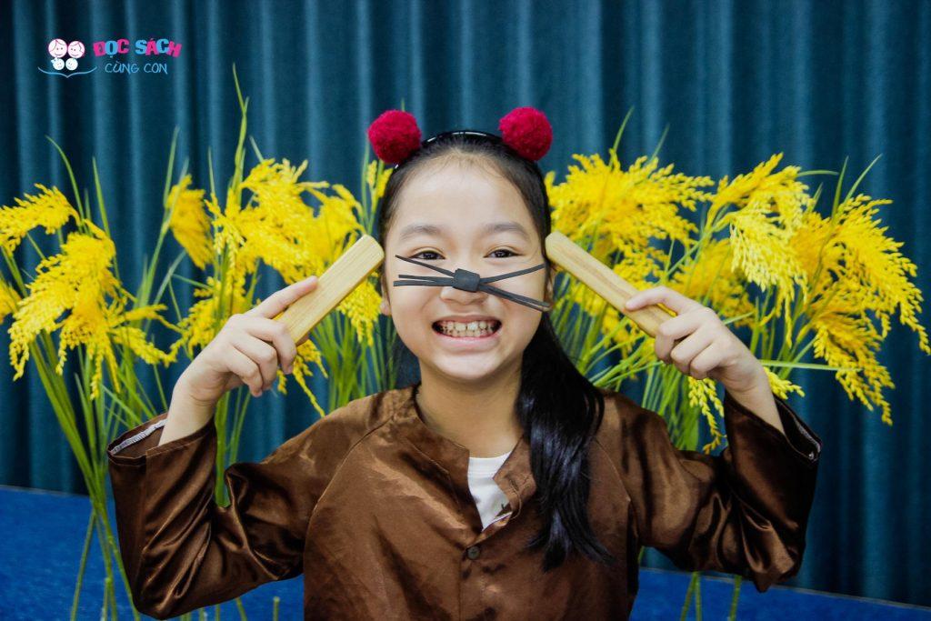 tham nxb kim dong (8)