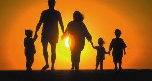 Có phải cha mẹ luôn đúng?
