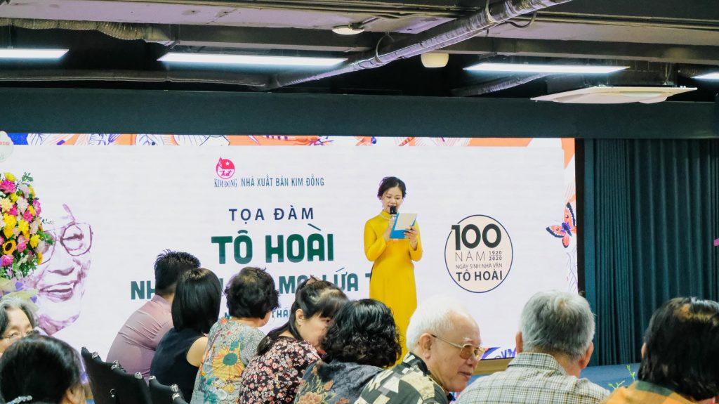 toa dam 100 nam to hoai (8)