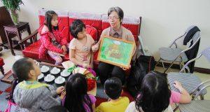 Nhà văn Lê Phương Liên – Người đồng hành âu yếm của tuổi thơ