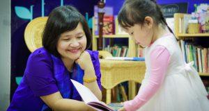 Thiếu phương pháp, việc đọc sẽ trở thành áp lực!